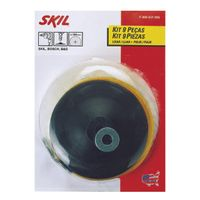 kit-para-lixar-e-polir-skil-c-9pcs