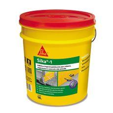aditivo-impermeabilizante-sika-1-18l