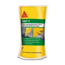 aditivo-impermeabilizante-sika-1-1l
