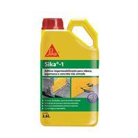 aditivo-impermeabilizante-sika-1-3-6l