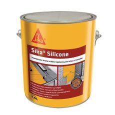 hidrorrepelente-sika-silicone-3-6l