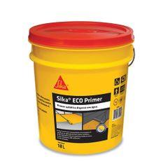 primer-asfaltico-sika-eco-primer-18l