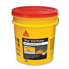 primer-asfaltico-sika-eco-primer-3-6l