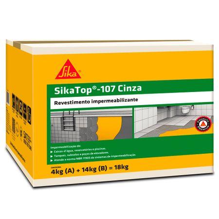 revestimento-impermeabilizante-sika-sikatop-107-18kg