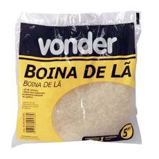 boina-de-la-para-polimento-vonder-5-polegadas-b