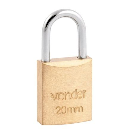 cadeado-de-latao-vonder-20mm-a
