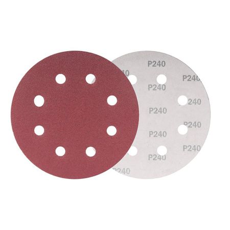 disco-lixa-vonder-g240-lpv750-c-10-unidades-a