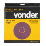 disco-lixa-vonder-g60-lpv600-c-10-unidades-b