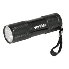 lanterna-chaveiro-led-vonder-llv0009-a