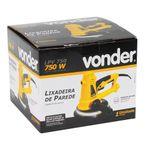 lixadeira-de-parede-com-led-vonder-lpv-750-127v-g