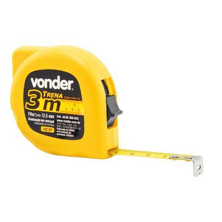 trena-de-aco-vonder-3m-x-12-5mm-a