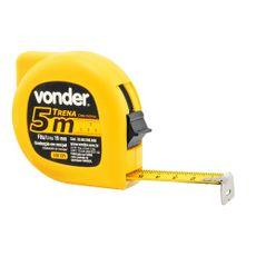 trena-de-aco-vonder-5m-x-19mm-a