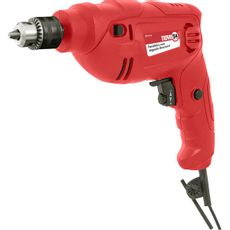 furadeira-de-impacto-nove54-3-8-polegadas-127V-c-kit-de-ferramentas-114-pecas-a