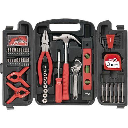 kit-de-ferramentas-nove54-c-131-pecas-a