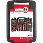kit-de-ferramentas-nove54-c-131-pecas-b
