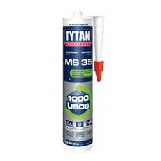 adesivo-selante-tytan-ms35-390g