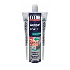 ancorante-quimico-tytan-ev1-510g