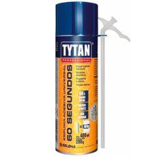 espuma-adesiva-tytan-60-segundos-300ml