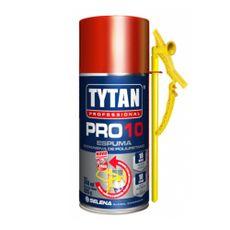espuma-expansiva-tytan-pro-10-250g