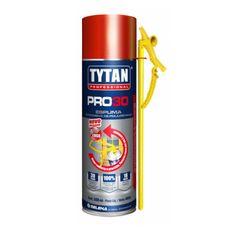 espuma-expansiva-tytan-pro-30-480g