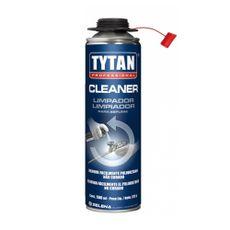 limpador-para-espuma-tytan-cleaner-375g