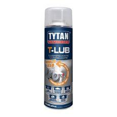 lubrificante-tytan-t-lub-300ml