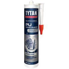 selante-de-poliuretano-tytan-cinza-400g