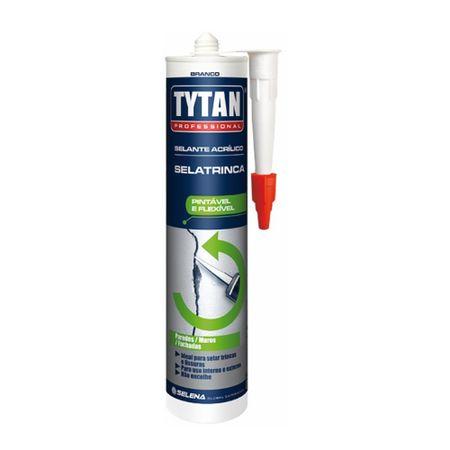 selatrinca-tytan-selatrinca-branco-450g
