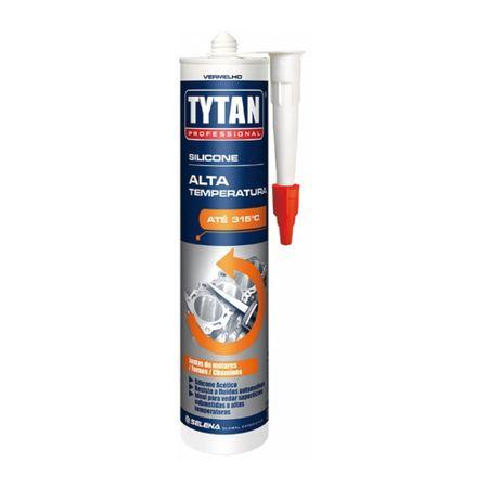 silicone-tytan-alta-temperatura-315-graus-vermelho-280g