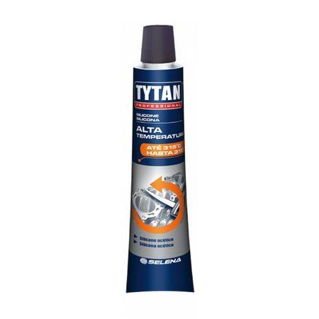 silicone-tytan-alta-temperatura-315-graus-vermelho-50g