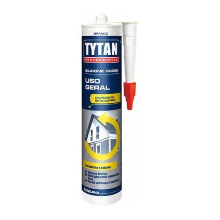 silicone-tytan-uso-geral-cores-branco-280g