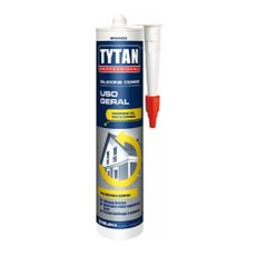 silicone-tytan-uso-geral-cores-preto-280g
