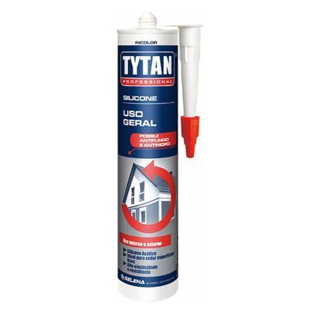 silicone-tytan-uso-geral-incolor-280g