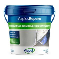impermeabilizante-viapol-viaplus-reparo-12kg