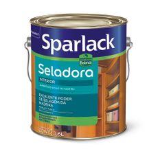 seladora-para-madeira-sparlack-balance-3-6l