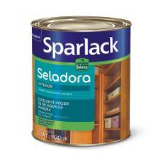 seladora-para-madeira-sparlack-balance-900ml