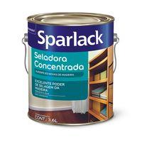 seladora-para-madeira-sparlack-concentrada-semibrilho-3-6l