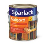 verniz-sparlack-solgard-brilhante-3-6l