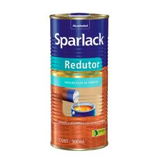 aguarras-sparlack-redutor-900ml