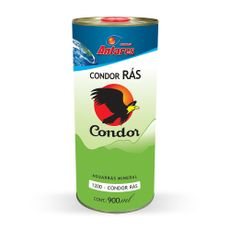 aguarras-condor-raz-c1200-900ml