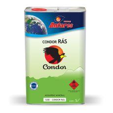 aguarras-condor-raz-c1200-5l
