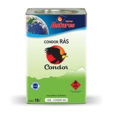 aguarras-condor-raz-c1200-18l