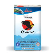 desengraxante-condor-c1100-5l