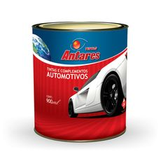 massa-anti-ruido-antares-900ml