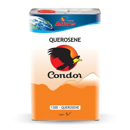 querosene-condor-c1300-5l
