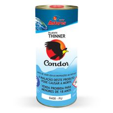 thinner-para-poliuretano-condor-900ml