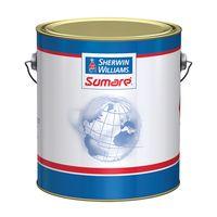 sumastic-228-ar-sumare-3-6l