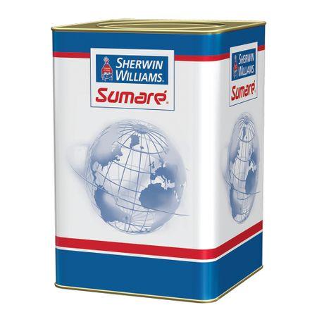 sumatane-355-sumare-brilhante3-17l