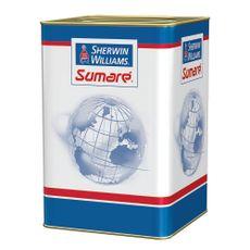 sumatane-hs-2677-sumare-brilhante-14-4l