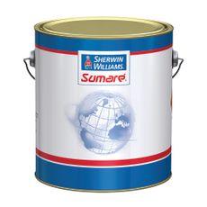 sumaterm-500-hs-sumare-aluminio-2-88l